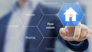 Real-Estate-Marketing-800x430